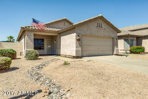 8934 W CHERRY HILLS Drive, Peoria, AZ 85345