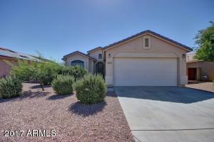 14015 N 133RD Drive, Surprise, AZ 85379