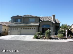 2023 W DUANE Lane, Phoenix, AZ 85085