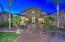 7964 W Expedition Way, Peoria, AZ 85383