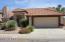 4353 E GOLD POPPY Way, Phoenix, AZ 85044
