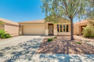 9849 W MELINDA Lane, Peoria, AZ 85382