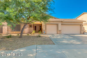 10448 E MEDINA Avenue, Mesa, AZ 85209