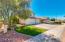 11421 N 75TH Drive, Peoria, AZ 85345