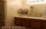 HALL BATH FOR GUEST