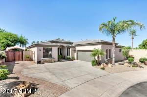 14695 W Roanoke Avenue, Goodyear, AZ 85395