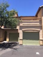 14575 W Mountain View Boulevard, 924, Surprise, AZ 85374