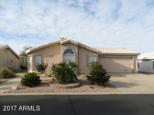 2101 S MERIDIAN Road, 19, Apache Junction, AZ 85120