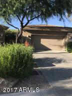 33247 N 72ND Place, Scottsdale, AZ 85266