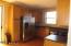 Kitchen - Refrigerator stays