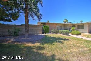 10723 W THUNDERBIRD Boulevard, Sun City, AZ 85351