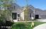 3715 E Sells Drive, Phoenix, AZ 85018