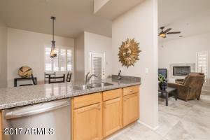 8270 N HAYDEN Road, 1034, Scottsdale, AZ 85258