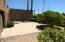 25515 N FOREST Road, 5, Rio Verde, AZ 85263