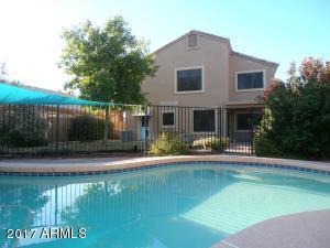 7317 W LAMAR Road, Glendale, AZ 85303
