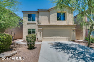 13022 W LAWRENCE Road, Glendale, AZ 85307