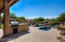 6013 E IRONWOOD Drive, Scottsdale, AZ 85266