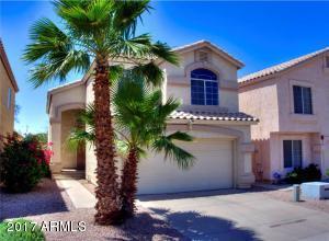 Property for sale at 2129 E Saltsage Drive, Phoenix,  AZ 85048
