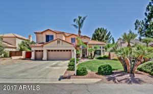 6333 W BLUEFIELD Avenue, Glendale, AZ 85308