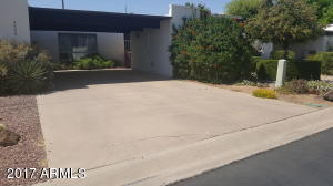 6830 N 72ND Place, Scottsdale, AZ 85250