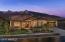 20738 W Pasadena Avenue, Buckeye, AZ 85396