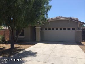 6805 W DESERT Lane, Laveen, AZ 85339