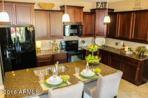 Photo represents model home as this home is currently under construction