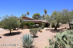 11626 N 50th Place, Scottsdale, AZ 85254