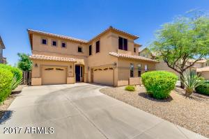 18004 W Brown Street, Waddell, AZ 85355