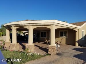 1547 W ATLANTA Avenue, Phoenix, AZ 85041