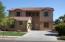 4023 E Sidewinder Court, Gilbert, AZ 85297