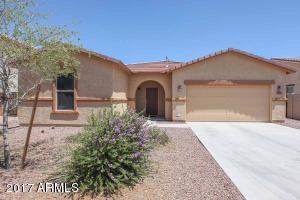 2418 W ANGEL Way, Queen Creek, AZ 85142
