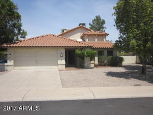 9602 S 45TH Place