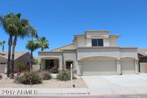 3264 E Los Altos Road, Gilbert, AZ 85297