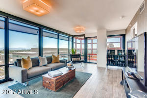 Property for sale at 4808 N 24th Street Unit: 1428, Phoenix,  AZ 85016