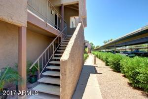 4554 E PARADISE VILLAGE Parkway N, 250, Phoenix, AZ 85032