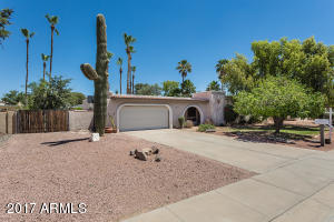 6812 E Redfield Road, Scottsdale, AZ 85254