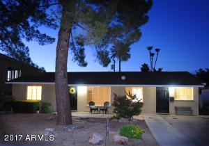 4918 E Piccadilly Road, Phoenix, AZ 85018