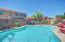 8341 W PALO VERDE Avenue, Peoria, AZ 85345