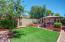 12516 W ADAMS Street, Avondale, AZ 85323