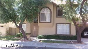 3843 E Ironwood  Drive Phoenix, AZ 85044