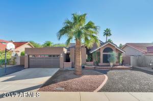 10865 N 111th  Place Scottsdale, AZ 85259