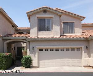 1024 E FRYE Road, 1100, Phoenix, AZ 85048