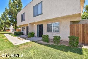 6036 W Townley Avenue, Glendale, AZ 85302