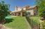 1049 N PEPPERTREE Drive, Gilbert, AZ 85234