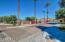 250 W QUEEN CREEK Road, 134, Chandler, AZ 85248