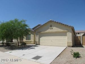25840 W DUNLAP Road, Buckeye, AZ 85326