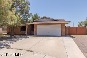9240 N 50TH Drive, Glendale, AZ 85302