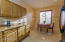 14509 N 147TH Drive, Surprise, AZ 85379