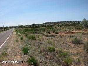 2938 Bourdon Ranch Road, Taylor, AZ 85939